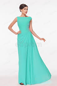 long formal dresses for wedding guest formal dresses dressesss