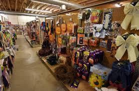 Powerful Month For Red Hot Scranton Wilkes Barre Railriders - bargain business grumpo s warehouse best kept secret in wilkes