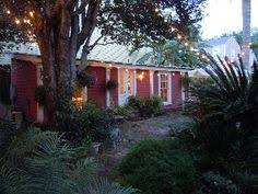 honeymoon candidate marigny bywater vacation rental vrbo 101910