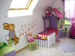 cabane fille chambre chambre cabane fille lit cabane pour enfants lit cabane fille