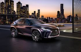 lexus hatfield opening hours sports news 13 mar 2017 15 minute news know the news