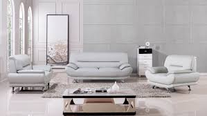 Modern Livingroom Sets | mason 3 piece living room set reviews allmodern