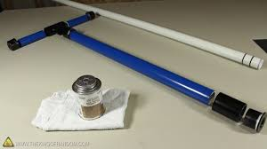 low volume water pump how to make a pvc hand pump to move water compress air u0026 create