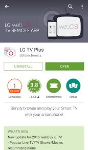 home electronics televisions home audio u0026 video lg usa lg help library lg tv plus remote app tv lg u s a