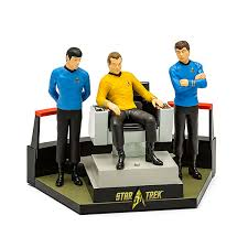 50th anniversary ornaments hallmark keepsake trek tabletop 50th anniversary ornament