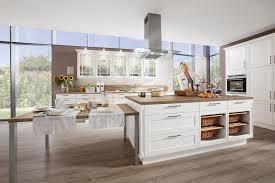 ikea küche rot wohndesign 2017 interessant fabelhafte dekoration schick ikea