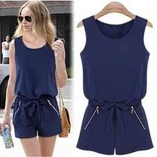 jumpsuit shorts navy jumpsuit shorts back open overalls bodysuit