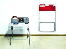 objet bureau chaise bureau carrefour carrefour objets objet deco decoration