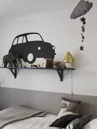 comment dessiner sur un mur de chambre dessin mur chambre idées de design d intérieur