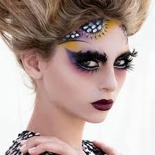hair and makeup school programs nail hair makeup esthetics more blanche macdonald