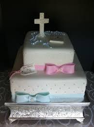 twins communion cake cakecentral com