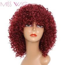 Frisuren Langes Volles Haar by Langen Roten Frisuren Kaufen Billiglangen Roten Frisuren Partien