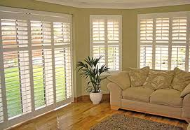 Plantation Blinds Cost Savvy Housekeeping 5 Types Of Blinds Or Shades