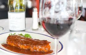 cuisine city 19 most delicious city restaurants for 2018 guide