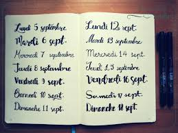 Bullet Journal Tips And Tricks by 728 Best Bullet Journal Images On Pinterest Bullet Journal