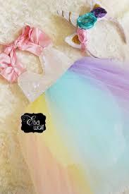 top 25 best unicorn costume ideas on pinterest unicorn