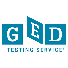 ged practice test u2013 campbell county public library