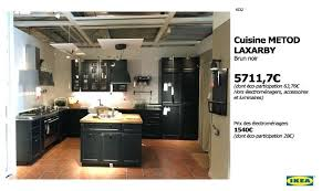 ikea cuisine accessoires cuisines ikea photos excellent affordable with photos cuisines with
