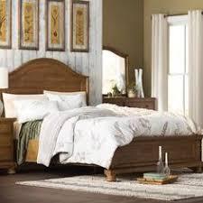 natural linen comforter 3 piece natural linen blend comforter collection stein mart