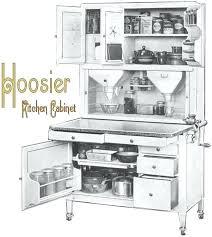 sellers hoosier cabinet hardware hoosier cabinet reproduction antique cabinet hardware antique