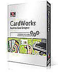 Business Card Factory Deluxe 4 0 Free Download Greeting Card Software For Macs