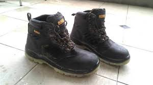 s steel cap boots australia steel toe cap boots size 11 collection erskinville s shoes
