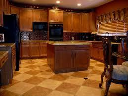 superb white glazed kitchen cabinets photograph best kitchen