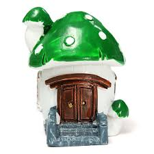 compare prices on wooden mushrooms craft online shopping buy low