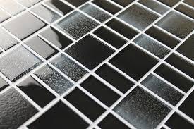 glass tile kitchen backsplash in fort collins northern colorado