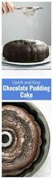 best 25 pudding cake ideas on pinterest pudding pans cake mix