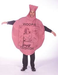funny costumes funny costumes for men