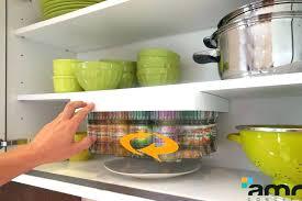 ustensiles de cuisine pas cher en ligne ustensiles de cuisine pas cher theedtechplace info