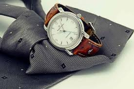 best men u0027s watches in 2017 rugged yet fashionable