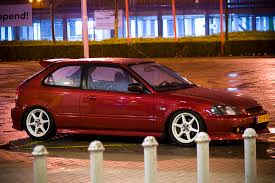 my d14z1 build civic ej9 from holland honda tech honda forum