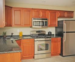 kitchen appliances for small spaces kitchen home kichan image how