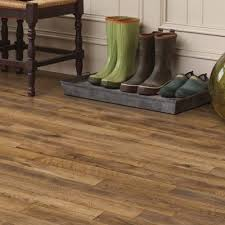 ask doug best floors for laundry or mudroom city tile