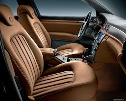 simple interior for car designs and colors modern amazing simple