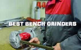 Bench Grinders Review Top 6 Best Bench Grinder Reviews U2013 Uk Comparisons U2013 Pyracantha Co Uk