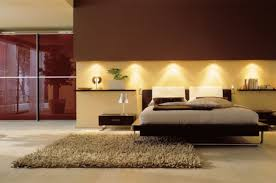 bedroom decoration glamorous bedroom design ideas with brown