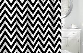 Geometric Curtain Fabric Uk Curtains Noteworthy Black And White Curtain Fabric Uk Unique