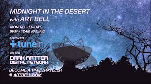 desert halloween background art bell u0027s caller that turned creepy diggity midnight in