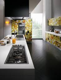 Scavolini Kitchens Karim Rashid Kitchen From Scavolini U2013 Crystal