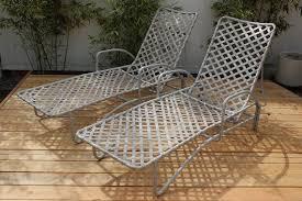 Brown Jordan Patio Set by Brown Jordan Stainless Steel Outdoor Furniture Maginezart