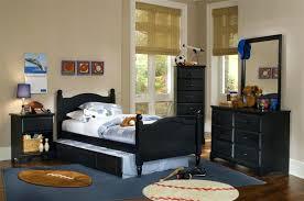 fresh childrens bedroom sets for sale kids furniture beds for sale