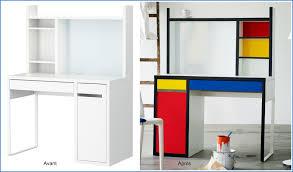 mobilier bureau occasion génial meuble bureau ikea galerie de bureau accessoires 12679