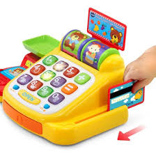 vtech ring u0026 learn cash register target