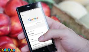 how to delete search history on android how to delete now search history on android android