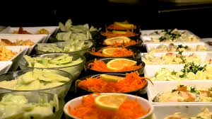 restauration cuisine cuisine centrale isidore restauration