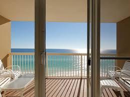 beachfront gulf front pools amenities gal vrbo