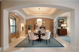 Interior Design Model Homes Brilliant Design Ideas Model Home - Gorgeous homes interior design